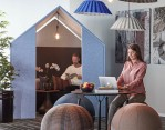 Hut Collection med frontskärmar
